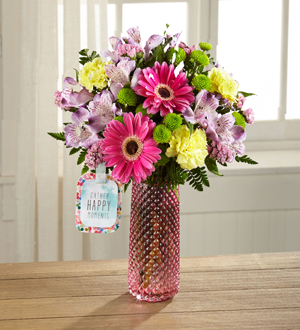 Same Day Flower Delivery in Walton, KY, 41094 by your FTD florist Walton Florist & Gifts 859-485-6200